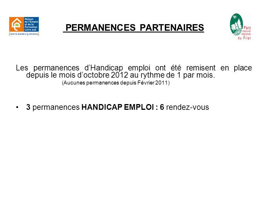- PAIF Poursuite de lAction mise en place depuis mai 2011 par la région Rhône Alpes.