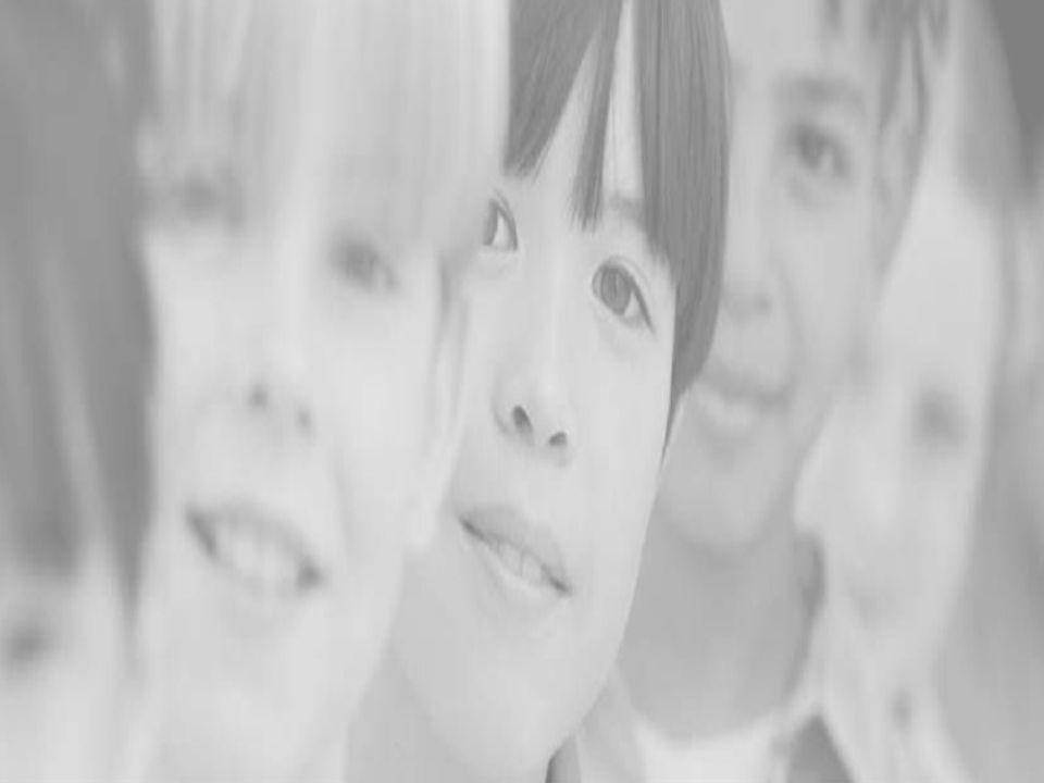 12 Maison relais Assistante parentale (Gardienne de jour) Collaboration avec les Clubs locaux (sport, musique, autres..) Service de transport scolaire individualisé Service garde denfants malades Service daccueil pour bébés Service daccueil pour enfants scolarisés Restaurant scolaire Service daide aux devoirs Service danimation et dactivités socio- éducatives Service dappui socio-éducatif Service danimation de vacances 2ème phase 2007/2008: MR Contern