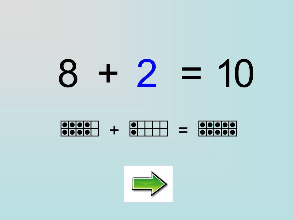 8+=102