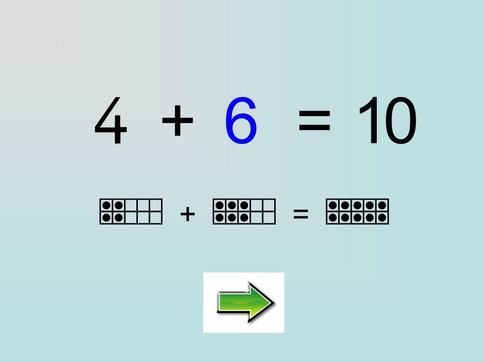 4+=106