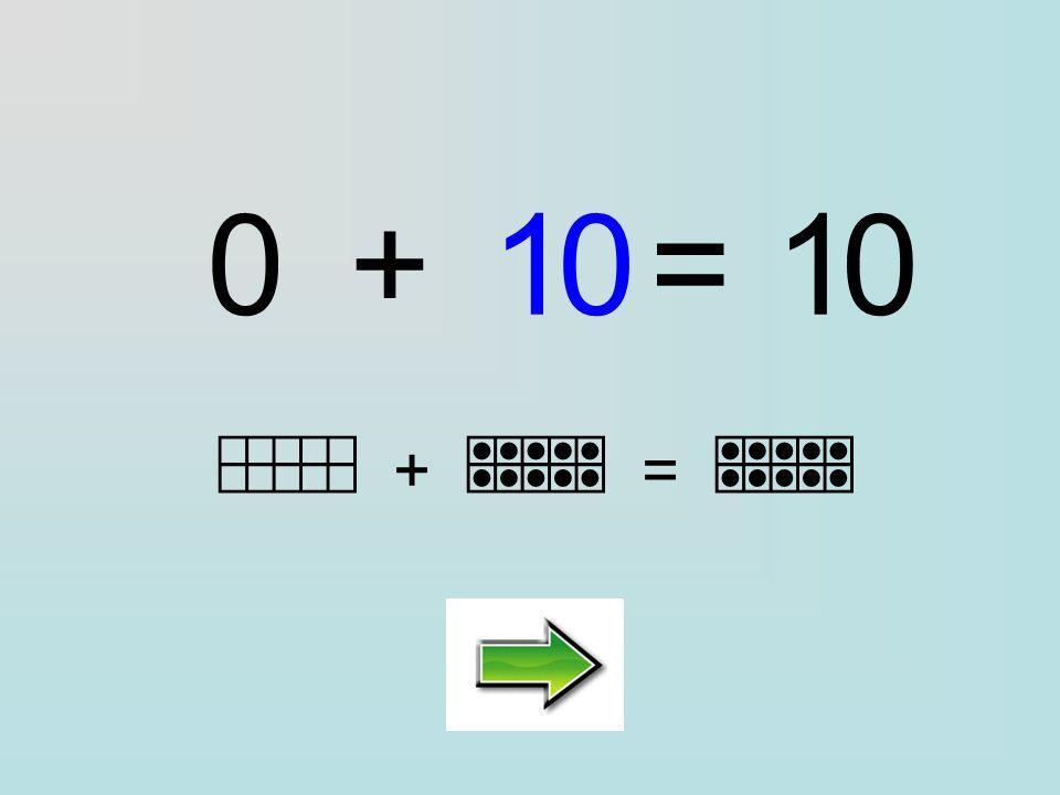 0+=101 0