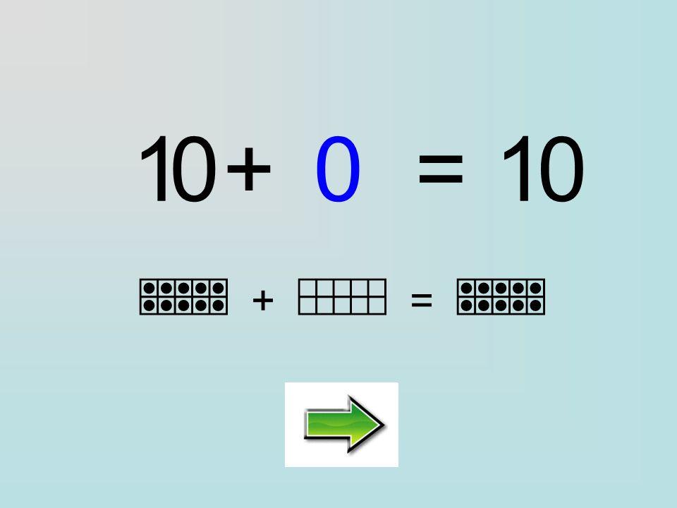 1+=100 0