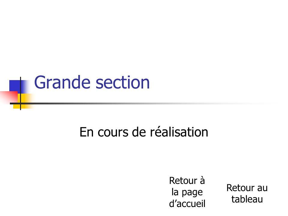 AVEC LA PARTICIPATION Des enseignants du Cycle 2 de lécole Jean De La Fontaine Lyon 4 Années scolaires 2002-2003-2004