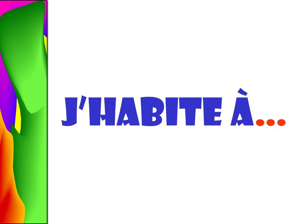Jhabite À…