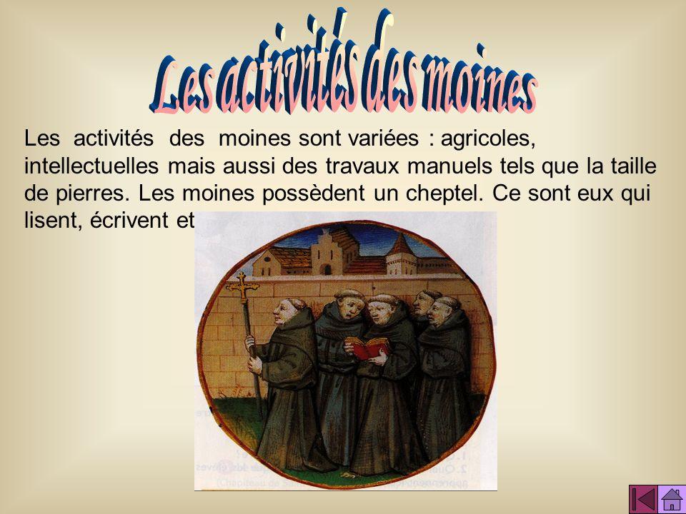Notre collège est situé dans la ville dOloron Sainte Marie sur les hauteurs de Ste Croix. Il occupe lemplacement dun couvent construit en 1250. Doù vi