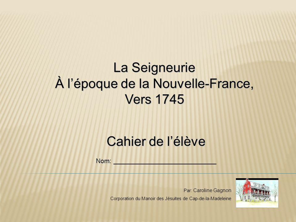 À loccasion de son 375 e anniversaire, la Ville de Trois- Rivières veut faire connaître son histoire à sa population et aux touristes.