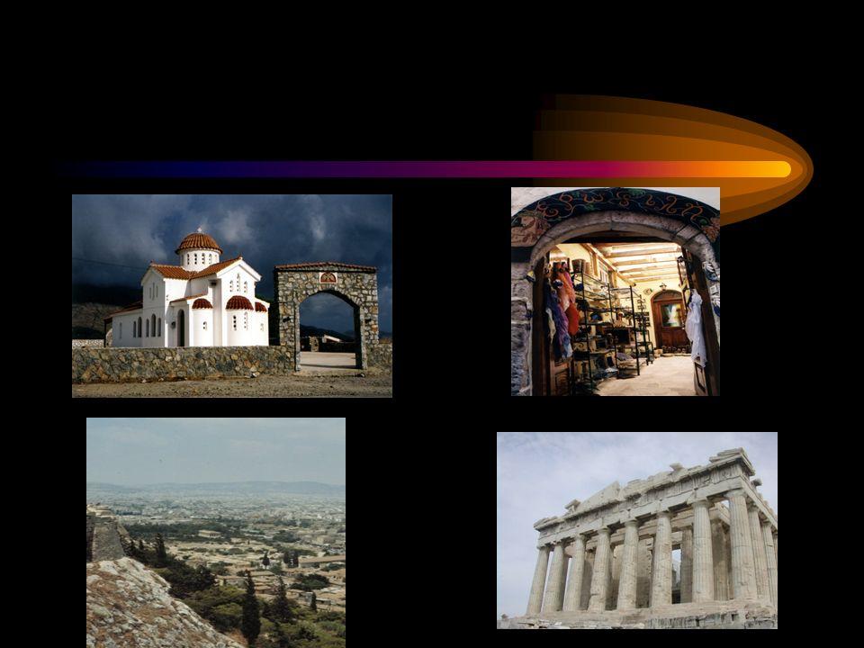 Vêtements La draperie dans la culture grecque était presque la même pour les hommes et les femmes. Pour les femmes,ils nétaient pas formés ou adaptés