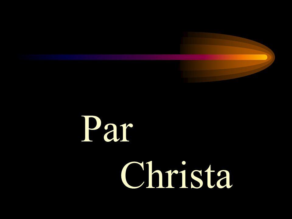 Par Christa