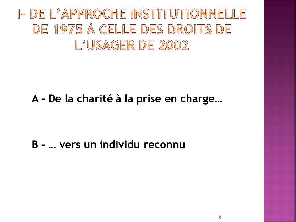 Les articles 9, 16, 16-1, 16-1-1 et 16-3 du code civil (Le respect de la vire privée) + article 8 CEDH.