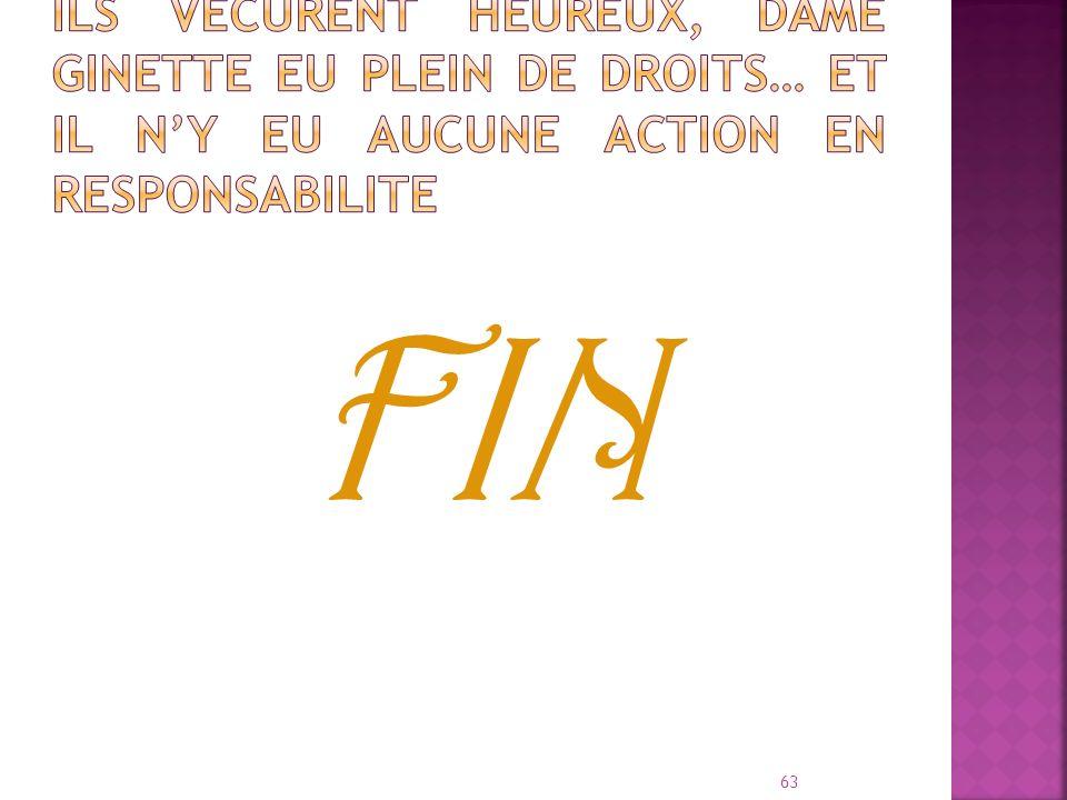 FIN 63