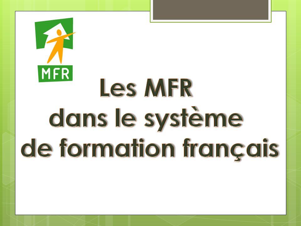 En France, lorganisation et la gestion de lenseignement sont confiées : * au ministère de lÉducation nationaleministère de lÉducation nationale * au ministère de lEnseignement supérieur et de la Recherche.