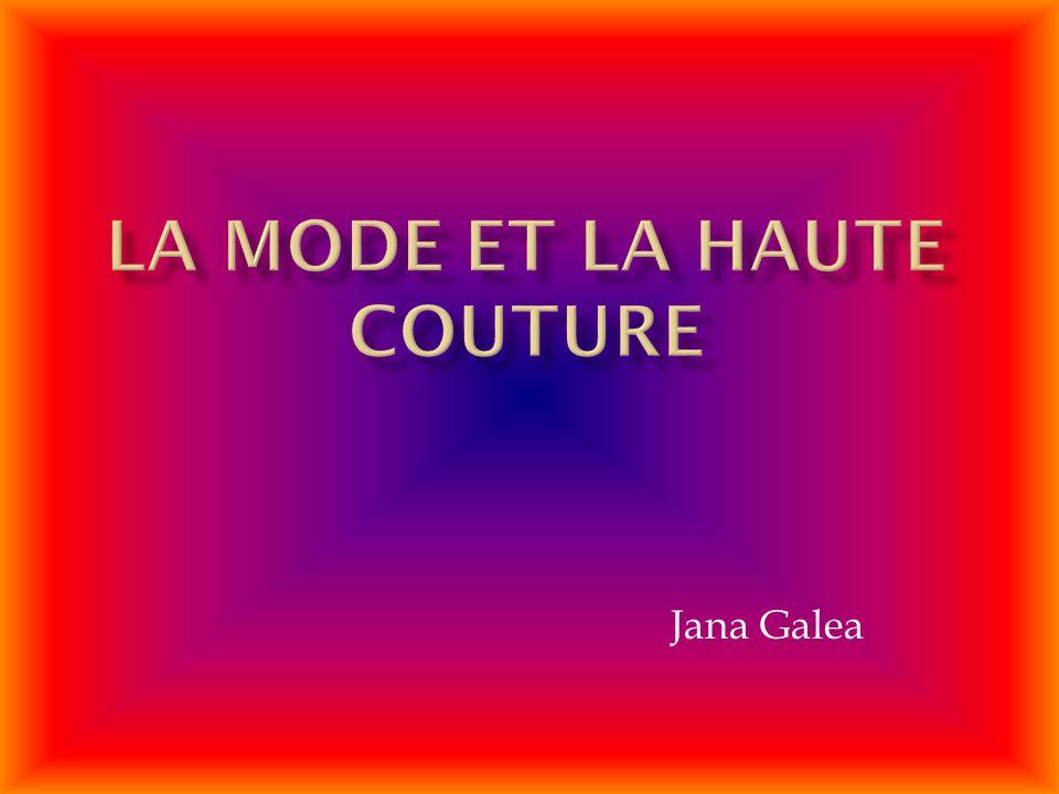 Jana Galea