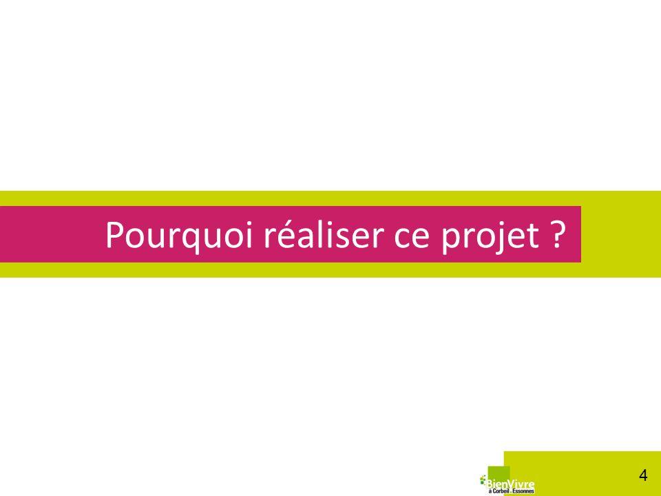 Le programme de la phase 2 34 2 2 Petits collectifs Projet résidence senior Phases 2 Ordre phases Maisons de ville 2 2 Phase à engager 4 4 3 3
