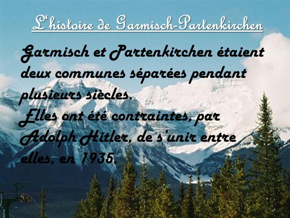 Informations à savoir Nombre dhabitants : 25 995 (2008) Jumelage :.