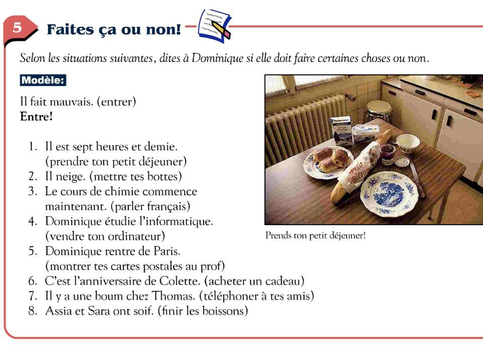 + Dictionnaire visuel (Cendrillon) un tapisle hall dentréeles rideaux les tapisseriesla terrasseles marches descalier la cheminée