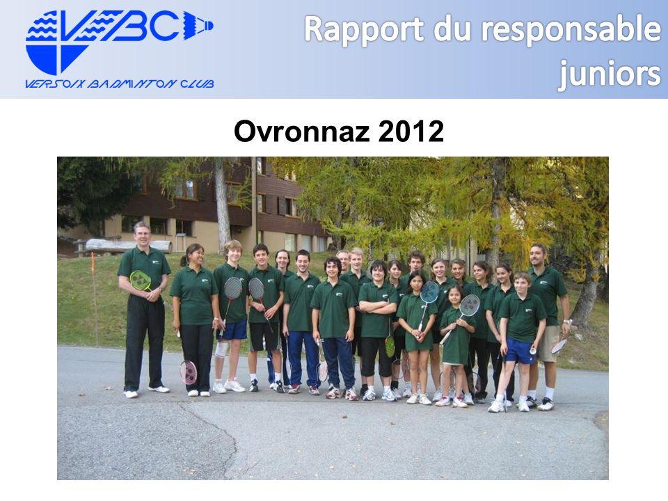 Ovronnaz 2012