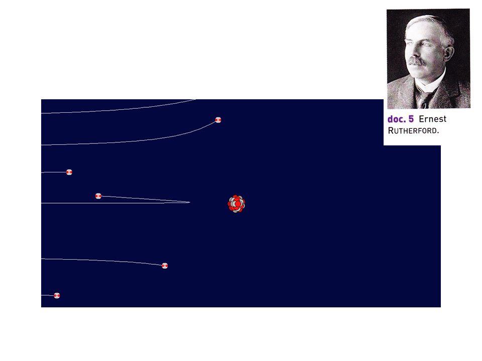 c) Élément chimique et isotopes Lélément chimique – Est caractérisé par son numéro atomique Z Les isotopes – Sont des noyaux qui ont le même nombre de protons, mais un nombre de neutrons différent (même Z, mais des A différents) Les isotopes ont les même propriétés physiques et chimiques Exemple : les isotopes de lélément hydrogène