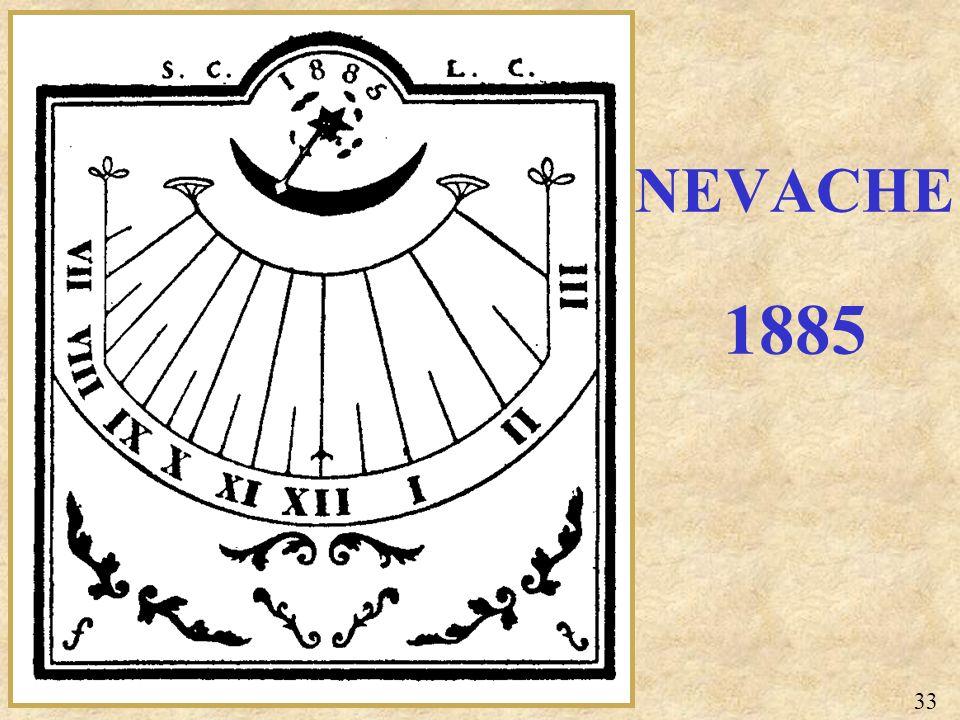 NEVACHE 1885 33