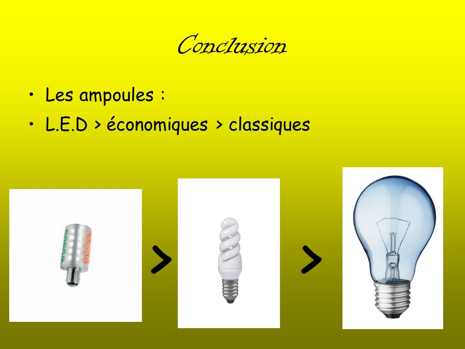 Isolations Il y a deux sortes disolations: Isolation thermique Isolation acoustique