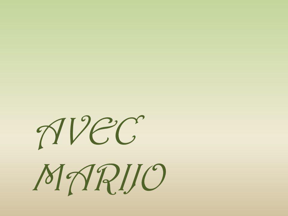 Musique : Cansos de Trobaritz (XIIe-XIIIe) Vos que-m semblatz dels corals amadors Condesa de Provenza Garsenda et Gui de Cavaillon Documentation : Claude Sommaggio Photos, conception et réalisation : M.-J.