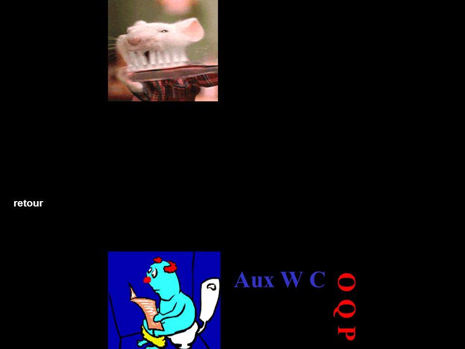Aux W C O Q P