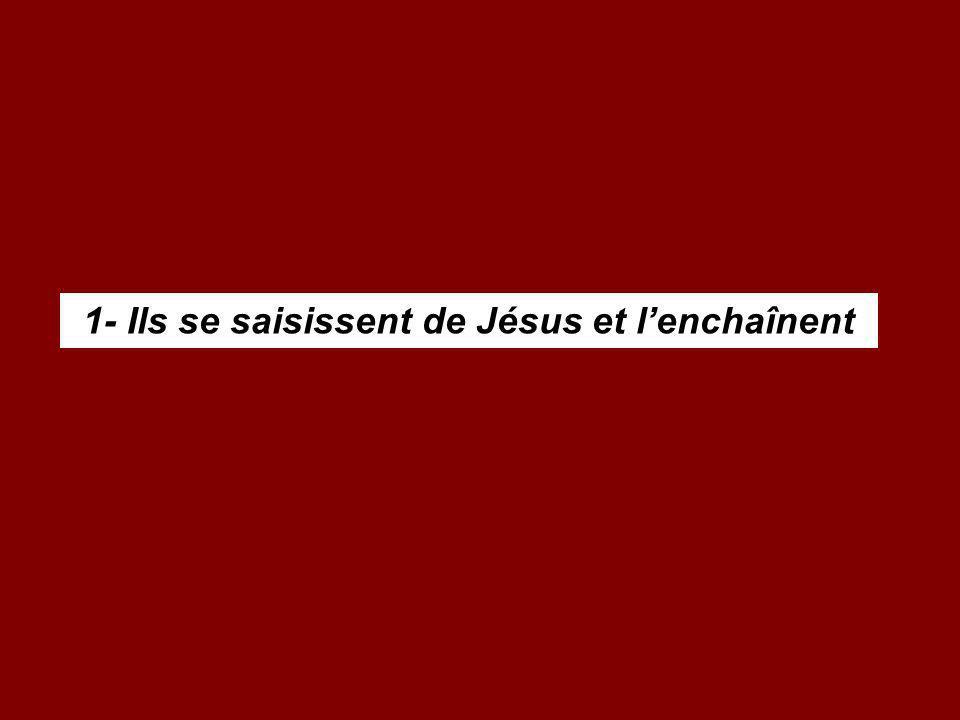 EVANGILE DE NOTRE SEIGNEUR JÉSUS CHRIST SELON SAINT JEAN