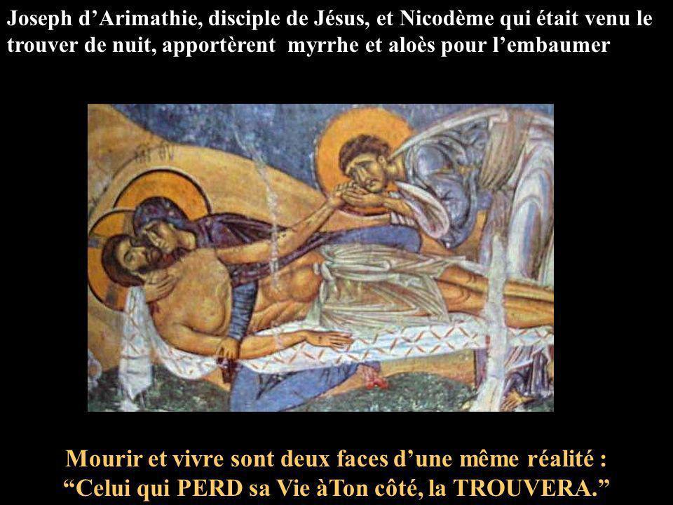 1 2 3 Gethsémani Maison dAnne Maison de Caïphe 4 Prétoire de Pilate 5 Via Dolorosa 6 Calvaire 7 Sépulcre