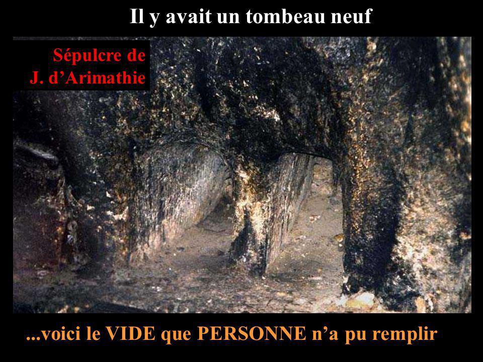 Joseph dArimathie, disciple de Jésus, et Nicodème qui était venu le trouver de nuit, apportèrent myrrhe et aloès pour lembaumer Mourir et vivre sont d