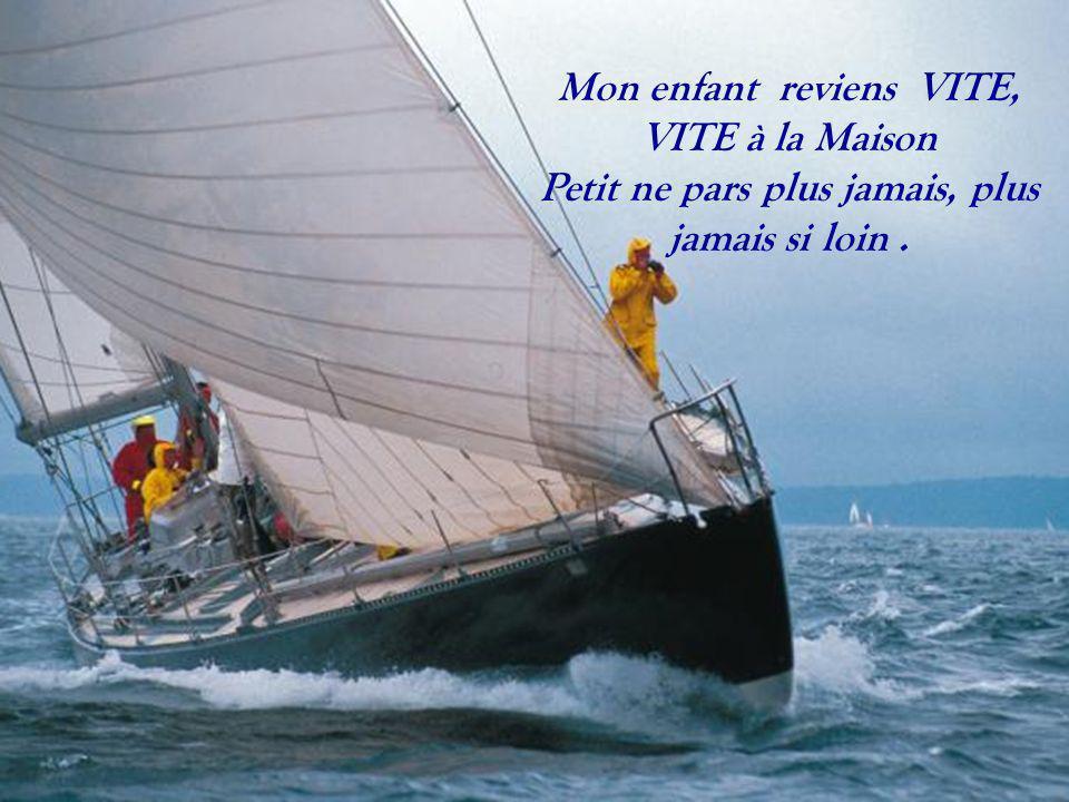 Juin 2011 Images du Net Texte traduit par Jean-Claude Brinette junge, komm bald wieder Interprétation Freddy Quinn