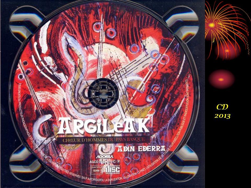 CD 1995 1996 1999 2001 2006