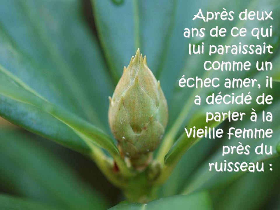 Traduction française : emmanuel@gwenemmanuel.us