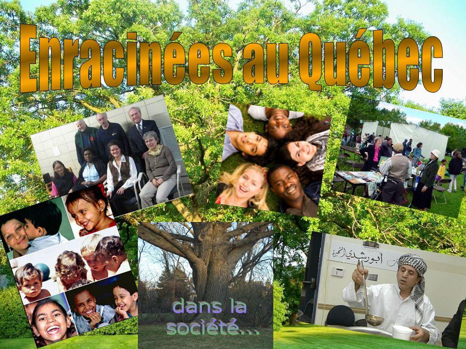 Temple Juif Emanu-El Institut de pastorale des Dominicains Colloque : Dialogue des cultures et traditions monothéistes