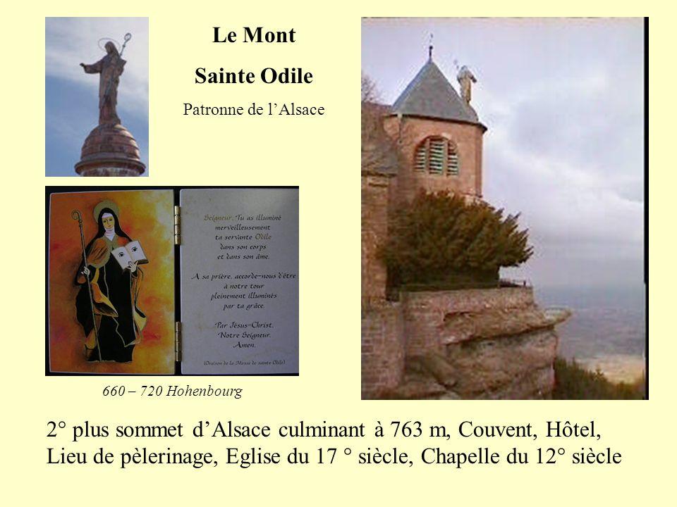 Autres accents français connus : - auvergnat, - basque, - breton, - chti, - marseillais, - parisien, - etc. Sans oublier, bien sûr, les accents : - ai