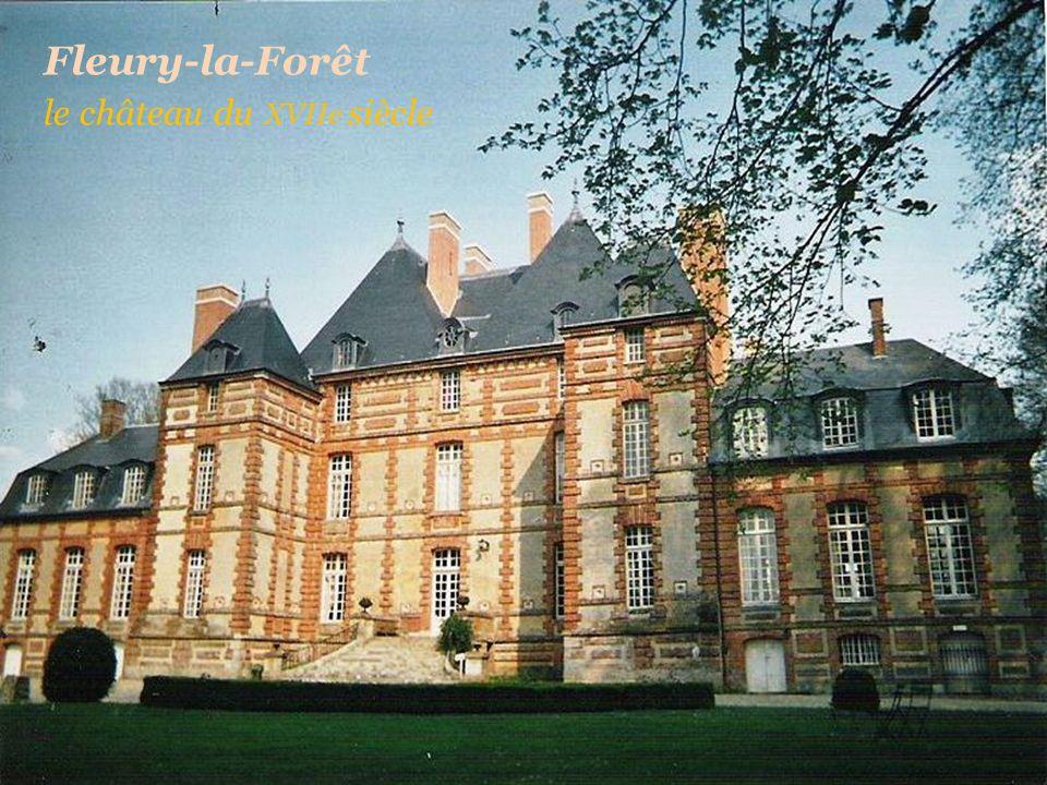 Giverny maison de Claude Monet. artiste peintre