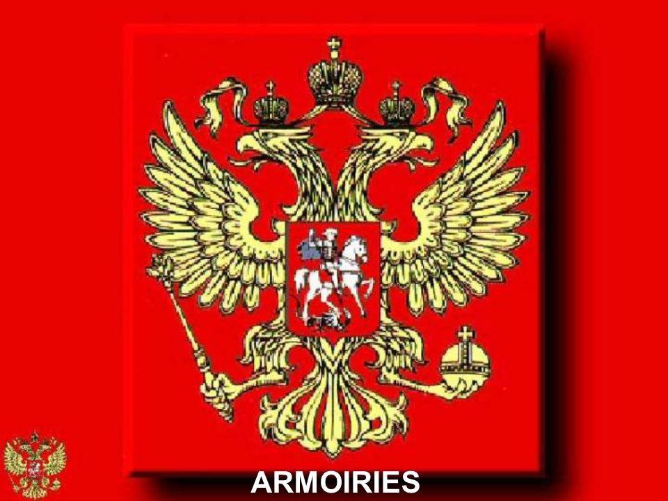 Grigori Iefimovitch RASPOUTINE ( v 1864 ou 1865 – 17 décembre 1916 ) LE MOINE MAUDIT Lengouement de la tsarine pour Raspoutine aura été en partie, avec la révolution doctobre, la cause de la chute des Romanov.
