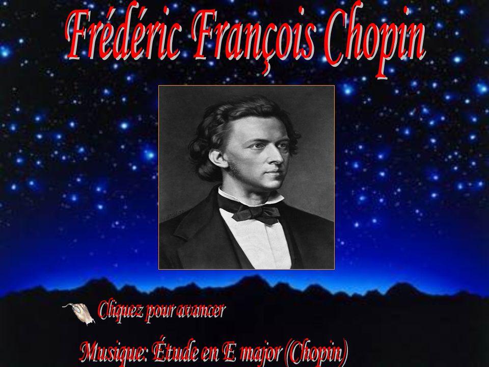 Chopin établit une grande amitié avec Camille Pleyel qui était propriétaire des ateliers de fabrication des pianos Pleyel.