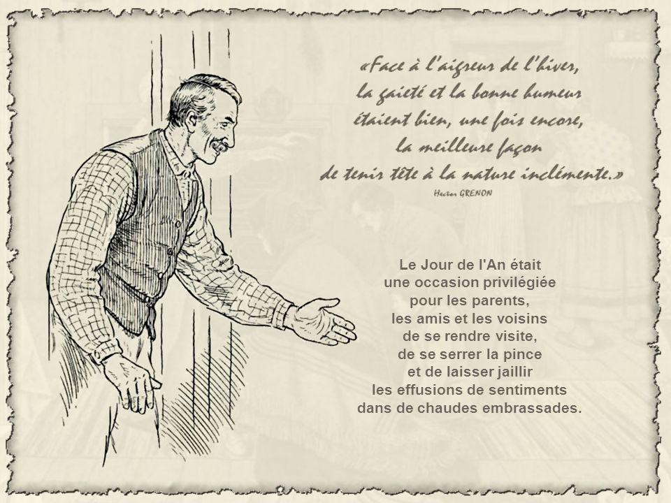 Musique: Reel du soldat Lebrun Folklore québécois