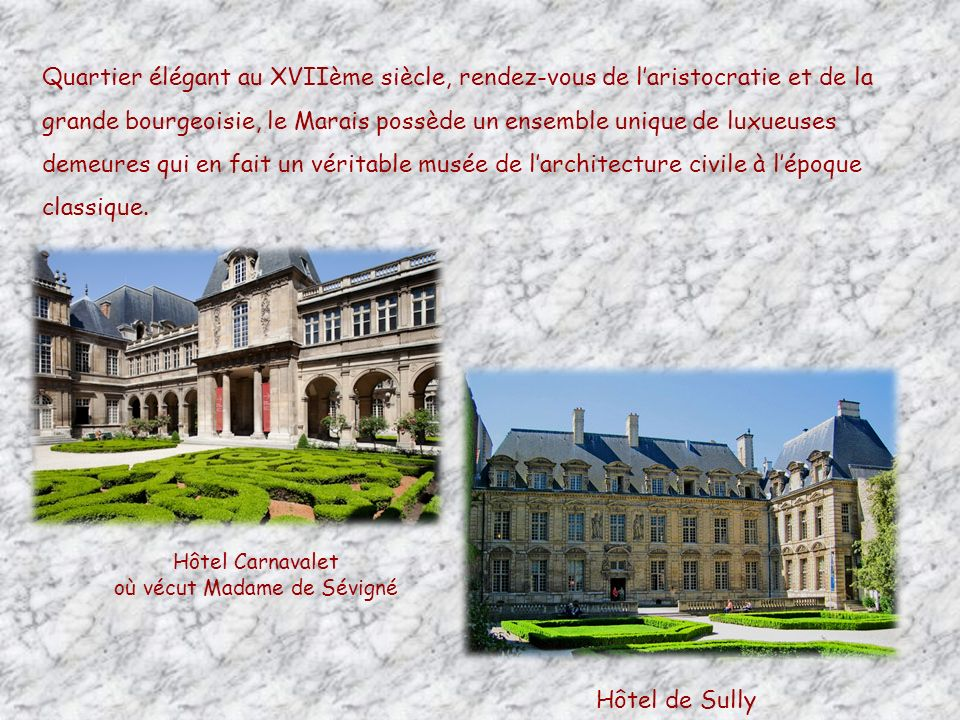 Salon chinois Salon rouge Sa chambre Maison de Victor Hugo