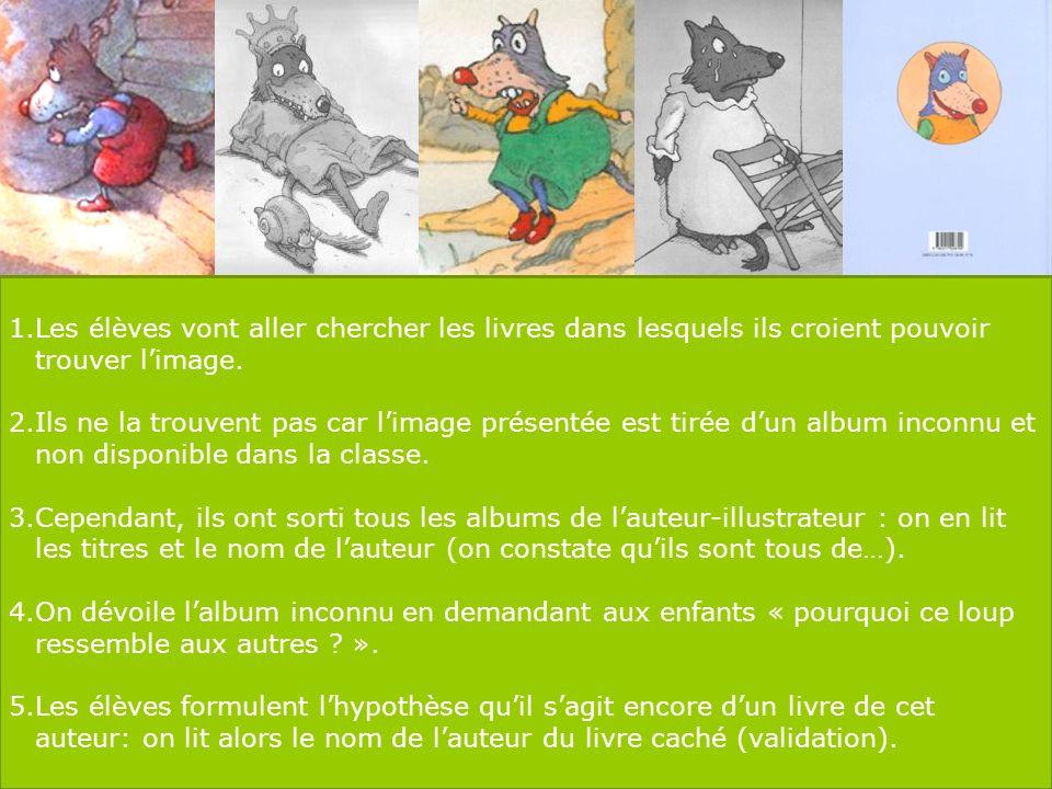 Dillustres illustrateurs Source : http://www.surlalunefairytales.com/illustrations/index.htmlhttp://www.surlalunefairytales.com/illustrations/index.html Gustave Doré et les autres…