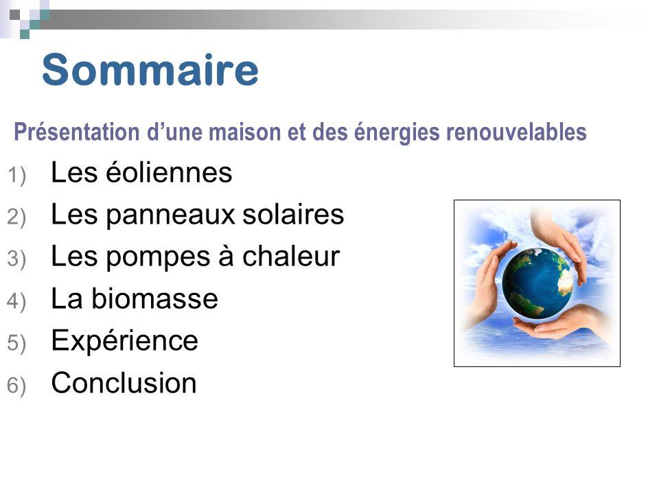 Histoire des panneaux solaires photovoltaïques Leffet Photovoltaïque découvert en 1839 par Becquerel.