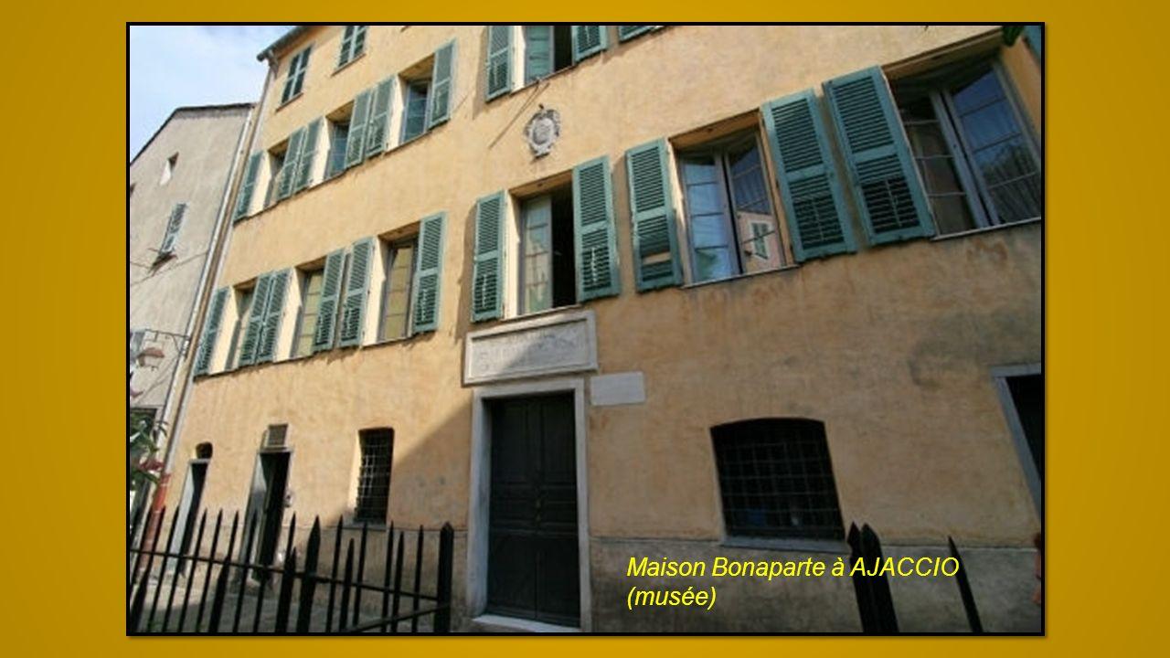 Palais des Papes AVIGNON architecture gothique du 14éme siècle. Classé Unesco