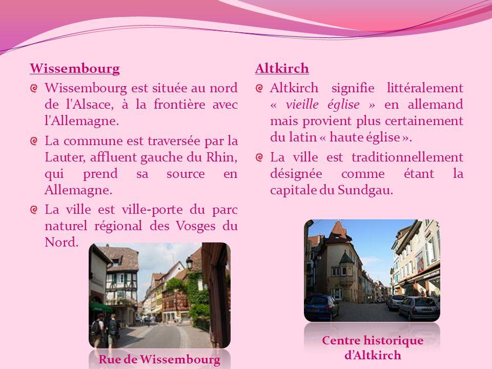 Sélestat Sélestat est la huitième ville d'Alsace par sa population. Cette ville se trouve au centre de lAlsace, à 22 km au nord de Colmar et 47 km au