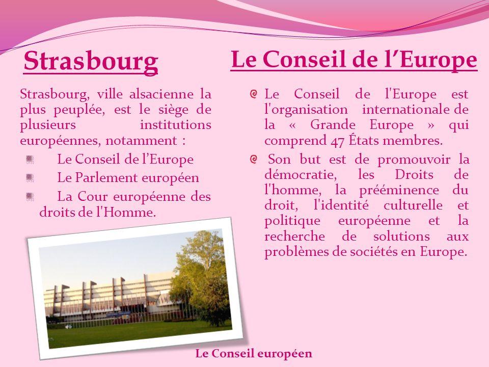 Wissembourg Wissembourg est située au nord de l'Alsace, à la frontière avec l'Allemagne. La commune est traversée par la Lauter, affluent gauche du Rh