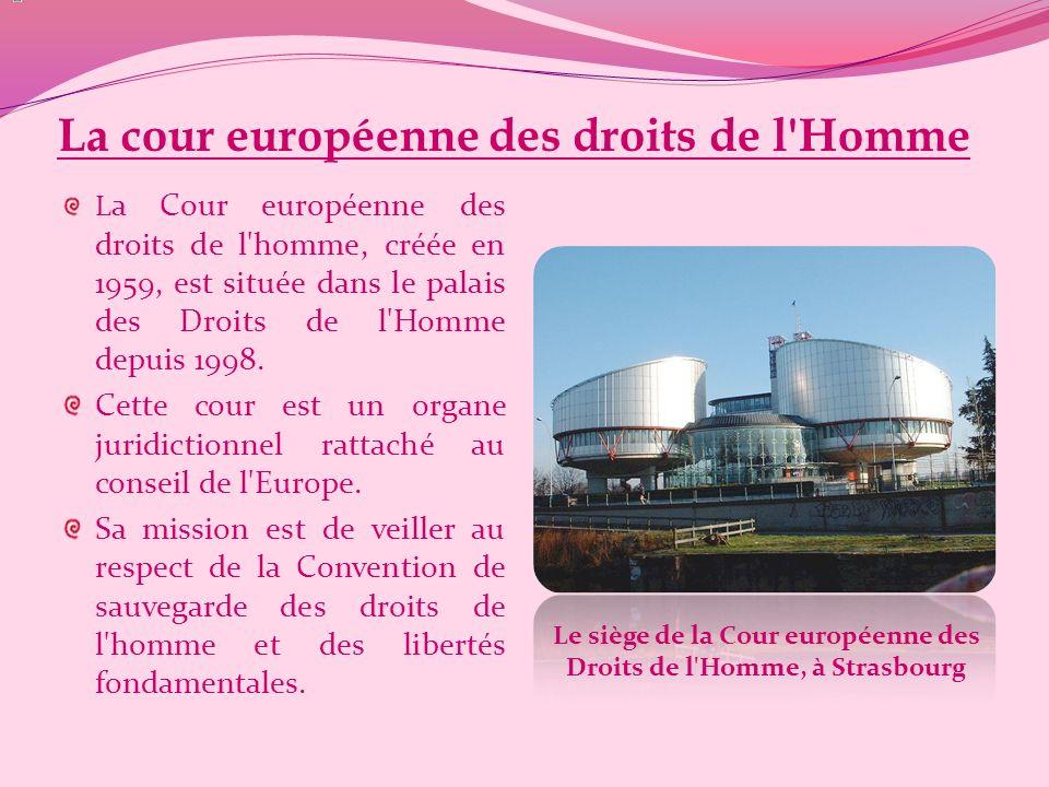 Le Parlement européen supervise la Commission européenne, il élit le président de la Commission sur proposition du Conseil européen. Il vote le budget