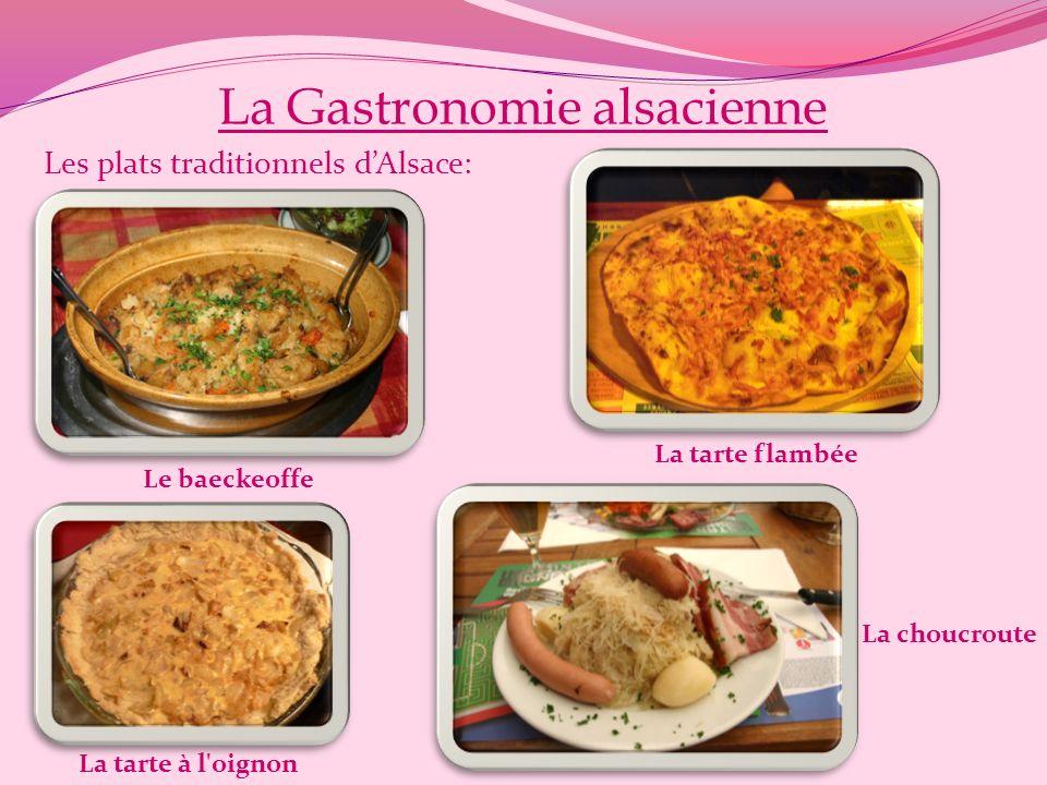 La langue régionale majoritaire : l'alsacien Lalsacien est la deuxième langue de France après le français. Cette langue est un dialecte alémanique. L'