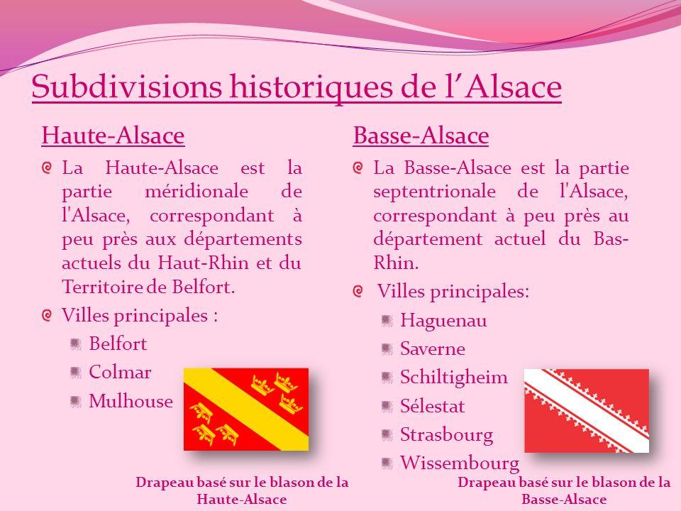 L Énergie hydroélectrique L'Alsace est l'une des régions où l'on produit le plus d'électricité issue de l'énergie hydraulique. Elle se classe dans les