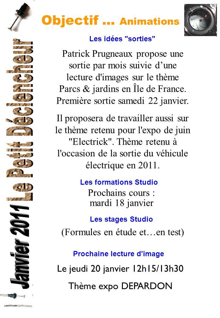 Photo...Sites Sites Voir sur le forum les coups de coeur Forum ouvert à tous !!!.