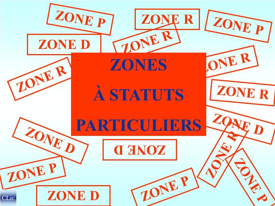 CLASSE G CLASSE D CLASSE C LTA E AWY E AWY E TMA D ou E CTR D ou E CTR D ou E FL 115 TMA A (Paris) FL 195 CLic