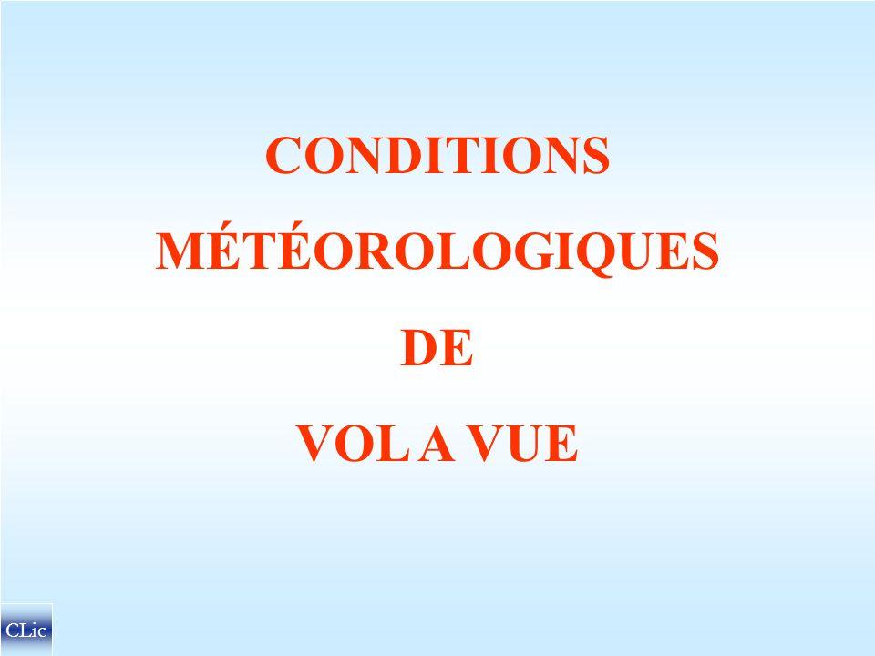 COMPLEMENT AUX CARTES AERONAUTIQUES SIA LA REFERENCE EN INFORMATION AERONAUTIQUE P r é p a ra t i o n e t s u i v i d e v o l PARCS NATIONAUX ET RESERVES NATURELLES NATIONAL PARKS AND NATURE RESERVES Conditions de pénétration Particular conditions Hauteurs minimales de survol (ft) Minimal Overflight height DépartementsDepartments Parcs nationaux Réserves naturelles Nationals paks Nature reserves 1000FinistèreIROISE 482500N, 0045800 W 1000 Isère Drôme HAUTS PLATEAUX DU VERCORS 445000N, 0553000E 3300SavoieVANOISE (PARC NATIONAL) 452000N, 0062400E Ne s applique pas aux ACFT utilisés par le parc pour nécessité d entraî- nement des personnels navigants aux opérations de secours/sauvetage ou pour les nécessités d entraînement des troupes de montagne.