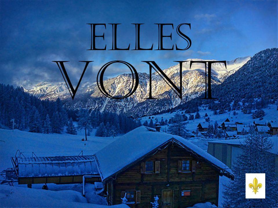 ELLES VONT